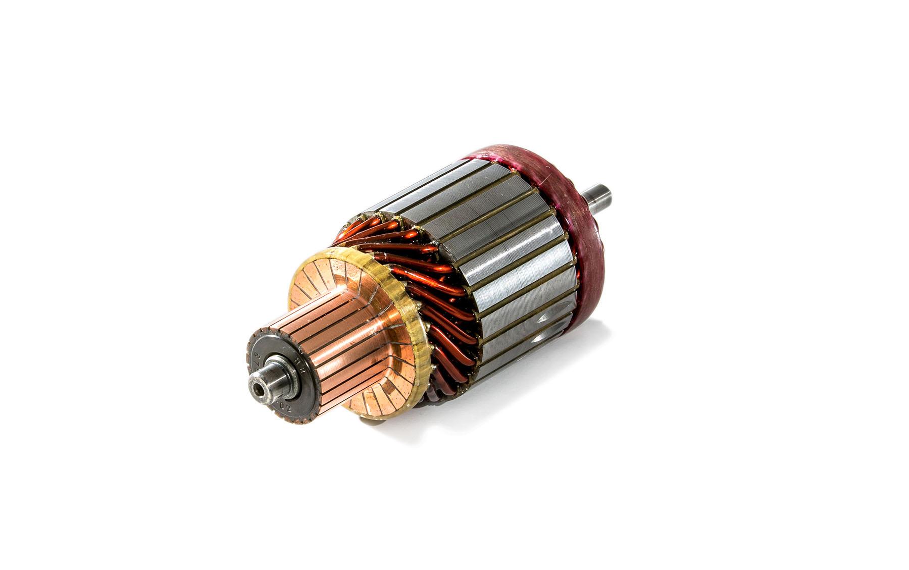 Hairpin Motor Impremedia Net